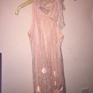 Epiphany Boutique Dress